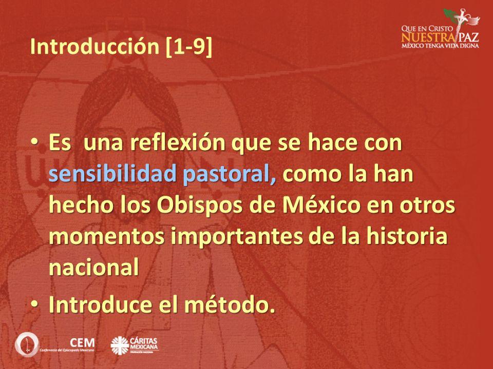 Introducción [1-9]